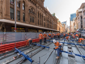 https://www.broadsheet.com.au/sydney/city-file/sydney-light-rail-construction-delayed-george-street)