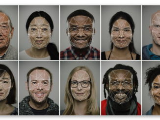 Facial recognition | blogs.microsoft.com