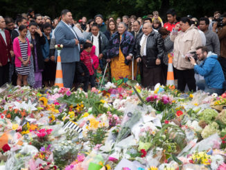 https://www.aljazeera.com/indepth/inpictures/pictures-christchurch-residents-pay-tribute-victims-190317060134893.html