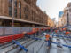 https://www.broadsheet.com.au/sydney/city-file/sydney-light-rail-construction-delayed-george-street)
