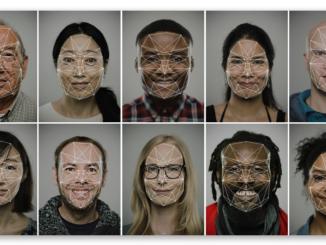 Facial recognition | blogs.microsoft.com