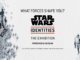 Star Wars identities featured image
