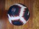 Paris Saint-Gremain Soccer